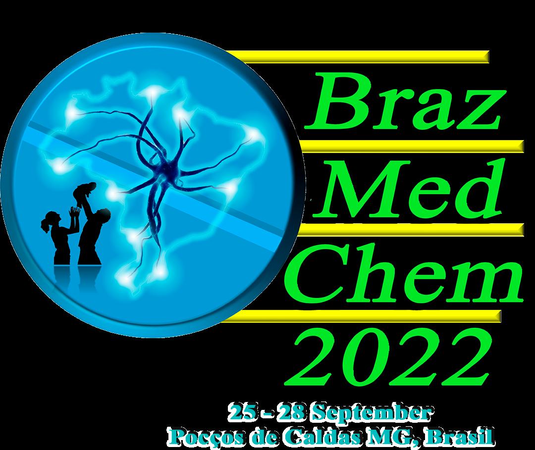 BrazMedChem